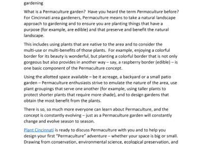 PlantCincinnati_WhatisPermaculture_Blog_Mar2016.docx-1