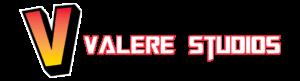 Valere Studios