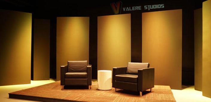 Video Studio for Rent | Cincinnati, OH